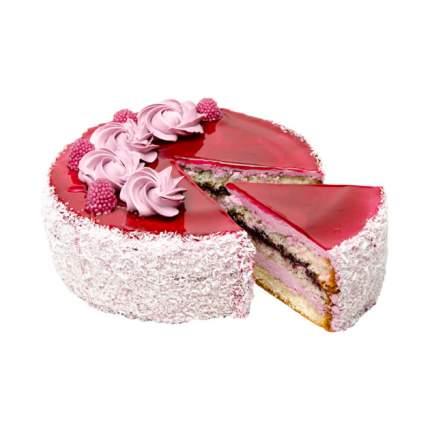 Торт Бисквит черничный 800 г