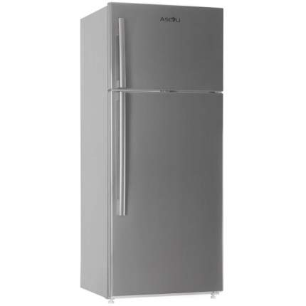 Холодильник Ascoli ADFRS510W