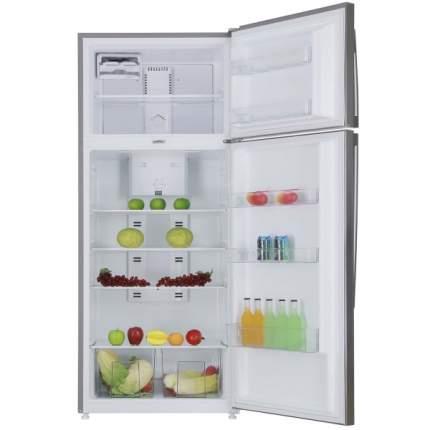 Холодильник Ascoli ADFRW510W