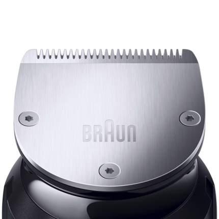 Триммер Braun BT7240