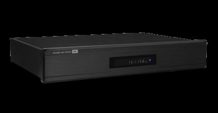 Медиаплеер DUNE HD Max 4K