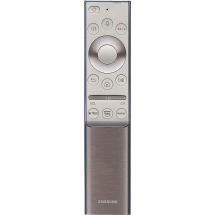 Пульт Samsung BN59-01311H Smart Control