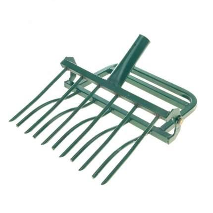 Садово-огородный рыхлитель Землекоп-5, ширина полосы 420 мм