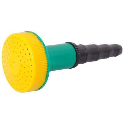 Пистолет-распылитель для полива Park 050223 Р1