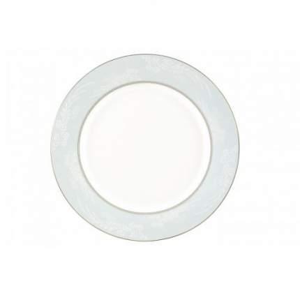 Тарелка суповая Fioretta, SPRING DREAMING CN1486