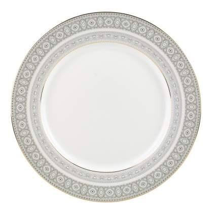 Тарелка обеденная Fioretta, Summer in samarkand CN1498