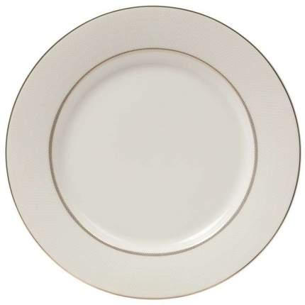 Тарелка десертная Fioretta, Dinner in Paris CN1492