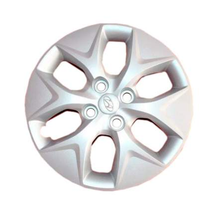 Колпак колеса HYUNDAI-KIA для Hyundai Solaris, Accent IV 2010 529604L100