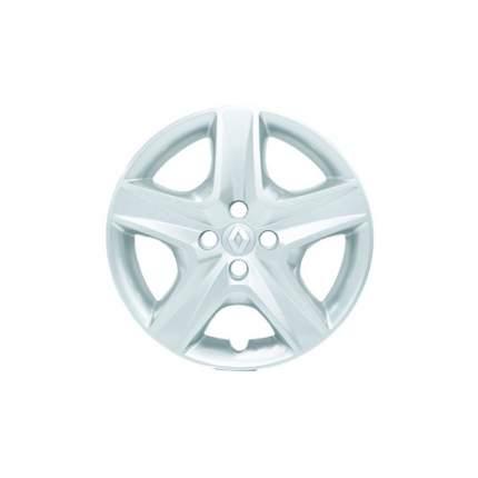 Колпак колеса RENAULT 403152550R