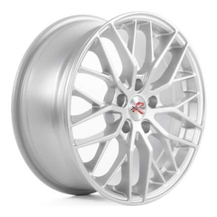 Колесный диск X'trike Camry R007 7,5/R17 5*114,3 ET45 d60,1 HS [40022]