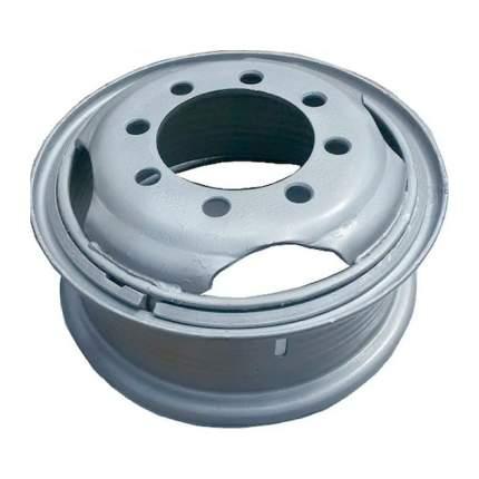 Колесный диск ГАЗон Next,ПАЗ-3204,HYUNDAI HD120,AeroTown (6.75-19.5) 6 шпилек (ОАО ГАЗ)