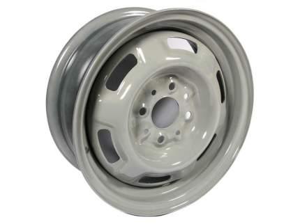 Колесный диск LADA R13 5J 4x98 D58.6 ET35 Серый 21080-3101015-15