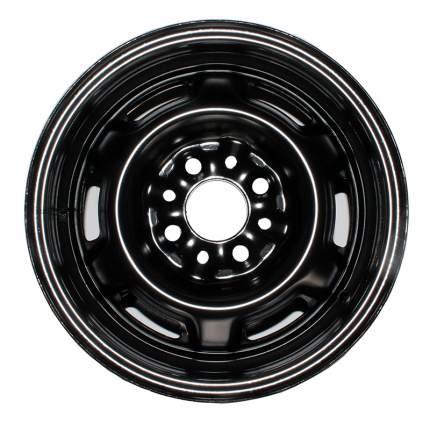 Колесный диск ВАЗ 2108-099, 2110, 2115 R13 эмаль / 21080310101508 21080-3101015-08