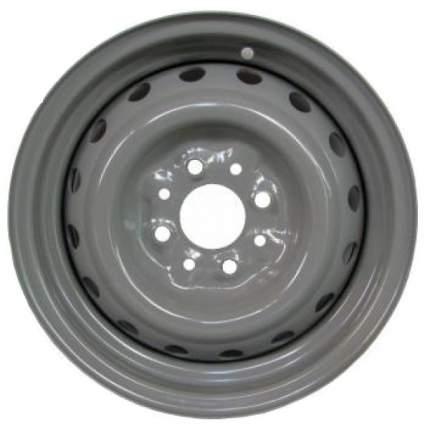 Колесный диск LADA R13 5J 4x98 D58.6 ET29 Серый 21030-3101015-15