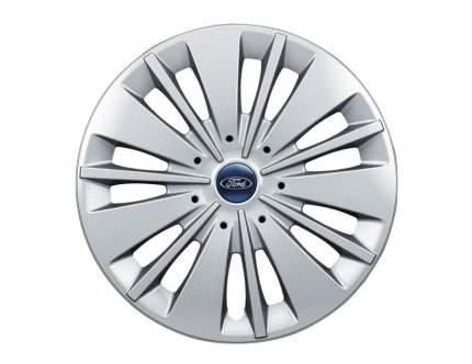 Колпак колеса Ford R16 1872069