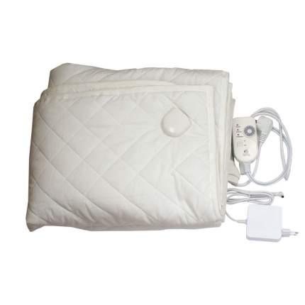 Электропростынь GESS Safe Sleep Gess-266, 12 вольт 200x90