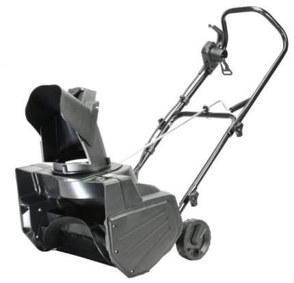 Электрический снегоуборщик Zitrek 082-0015 ST3000
