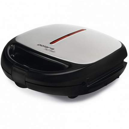Сэндвич-тостер Polaris PST 0103