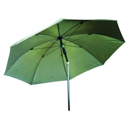 Зонт пляжный Tramp TRF-044 125 см