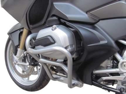 Защита мотоцикла