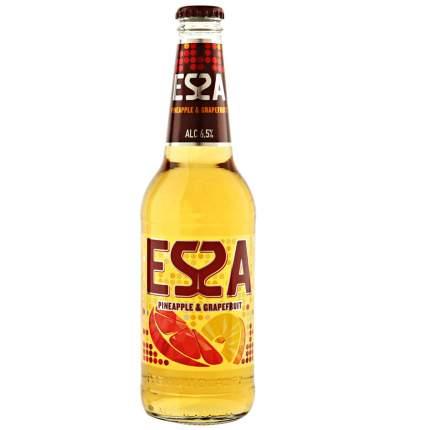 Эсса грейп стекло 0,45