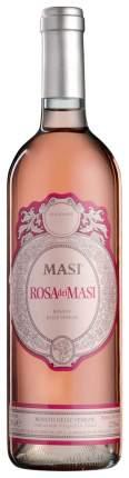 Вино Мази Роза дей Мази роз.сух.0,75