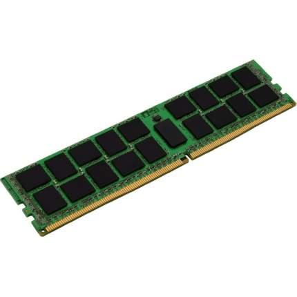 Оперативная память Lenovo Kingston 32GB DIMM DDR4 REG 2400MHz (KTL-TS424/32G)