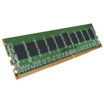 Оперативная память Lenovo 16GB DIMM DDR4 REG 2666MHz (7X77A01303)