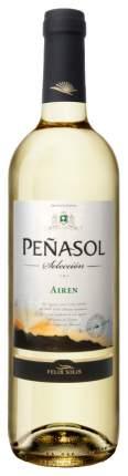 Вино Пеньясол Айрен W бел.сух.0,75