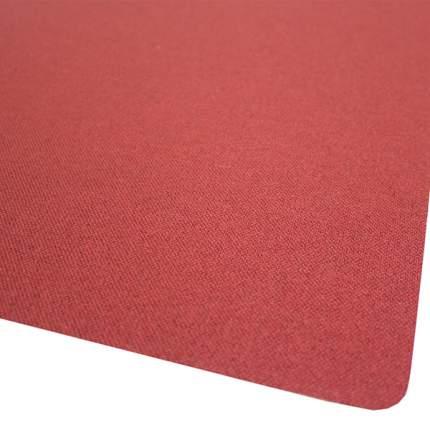 Салфетка PROTEC textil, Lino, 30х43 см, бордо