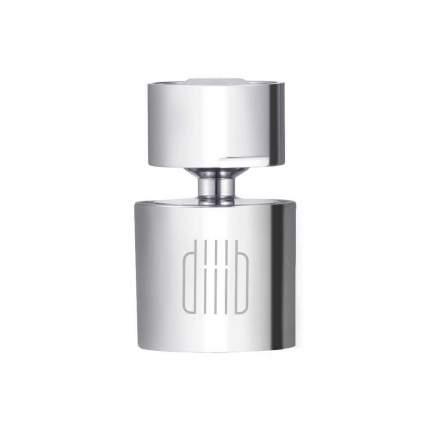 Аэратор на кран Xiaomi dIIIb Dual Function Faucet Bubbler (DXSZ001-1)