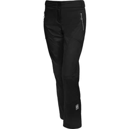 Спортивные брюки Sportalm Woid Su, black, 40 EU