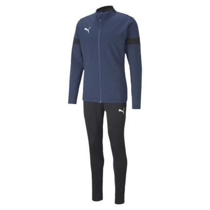 Спортивный костюм Puma Play, синий, XXL INT