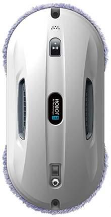 Робот-мойщик окон Hobot 368 White