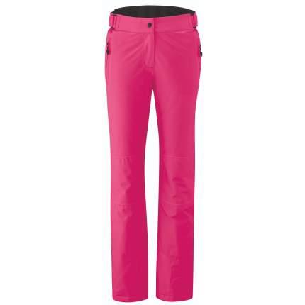 Спортивные брюки Maier Vroni Slim, fandango pink, 34 EU