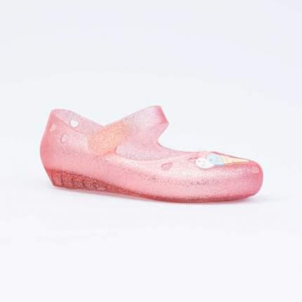 Туфли для девочек Котофей 535000-02 р.31
