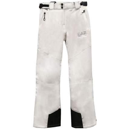 Спортивные брюки EA7 Pantaloni, nimbus cloud, XL