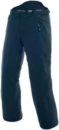 Спортивные брюки Dainese Hp2Pm1, black iris, XXL