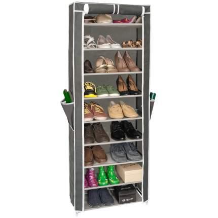 Этажерка Artmoon Для обуви Carrie