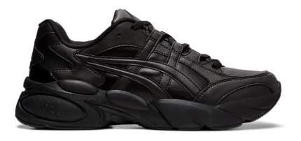 Мужские кроссовки Asics Gel-BND 1021A217-001, черный, 10 US