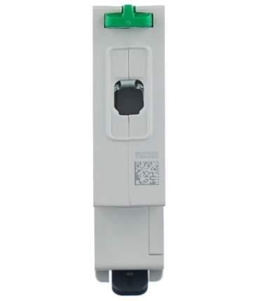 Выключатель Schneider EZ9F34110