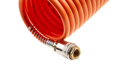 Шланг для пневмоинструмента Fubag 170205