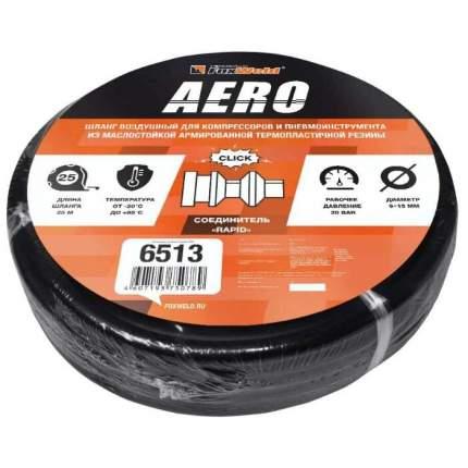 Шланг для пневмоинструмента FoxWeld Aero 6513
