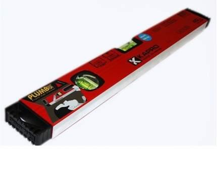Уровень Kapro 781-40-100РМ