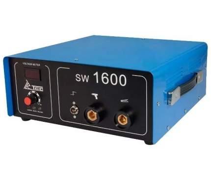 Свар.аппарат ТСС PRO SW-1600