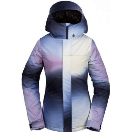 Куртка Volcom Bolt Ins, white, M