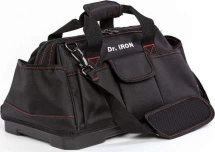 Сумка Dr. Iron DR1022