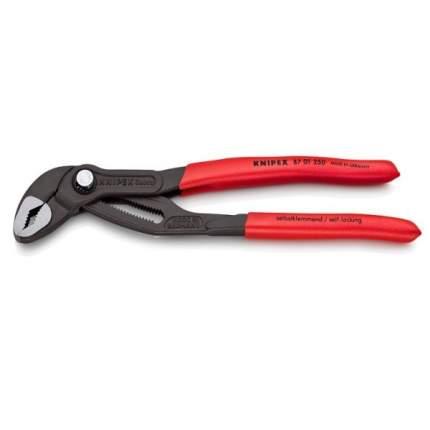 Клещи Knipex KN-8701250