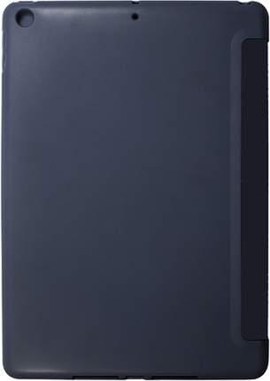 "Чехол InterStep FIONA для iPad 2020/2019 10.2"" Blue (IS-FFT-APIP20102-FN08O-MVME00)"