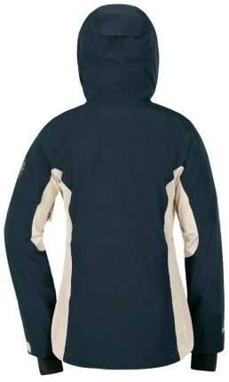 Куртка Picture Organic Seen Jkt B, dark blue, XS